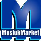 Muslukk Market